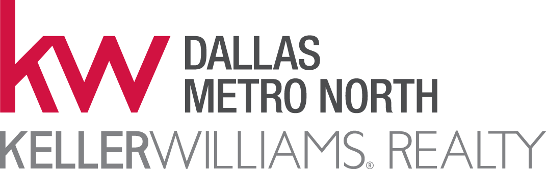 Keller Williams Dallas Metro North