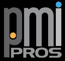 PMI Pros logo