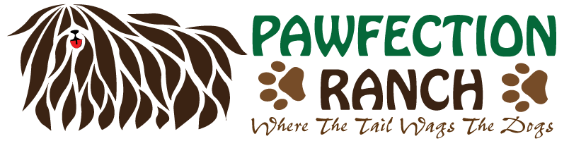 Pawfection Ranch