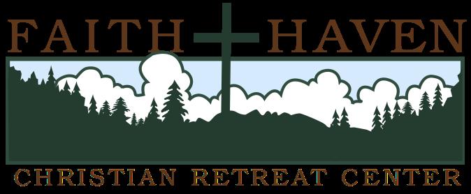 Faith Haven Christian Retreat Center logo
