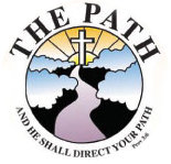 The Path logo