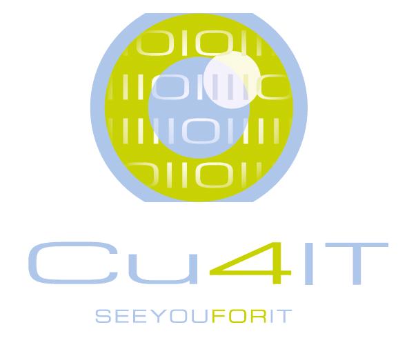 Cu4IT
