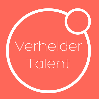 Verhelder Talent