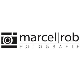 Marcel Rob Fotografie