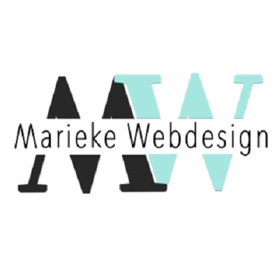 Marieke Webdesign