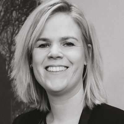 Mariëlle Dekker