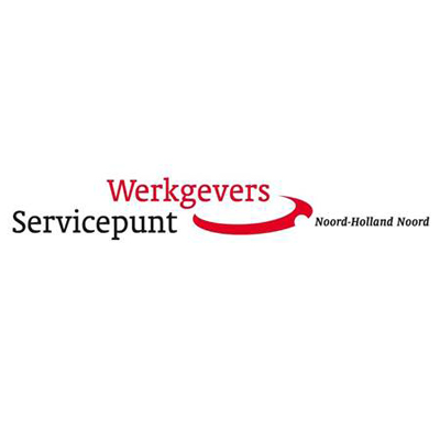Werkgevers Servicepunt noord holland noord