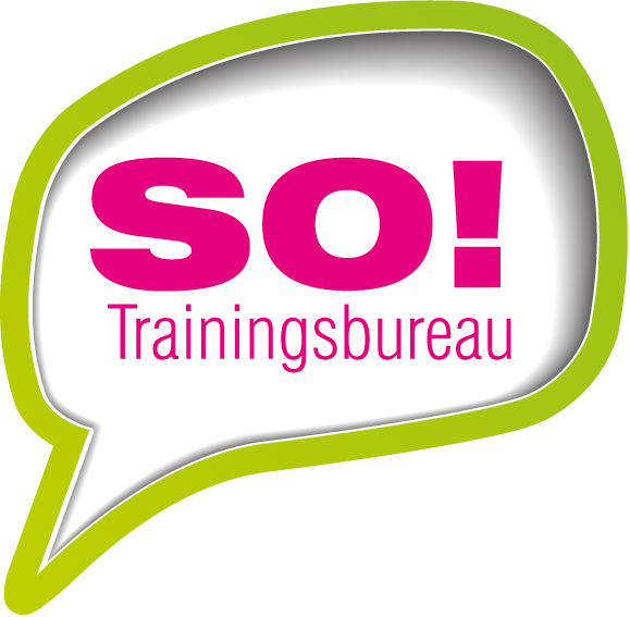 SO! Sociaal Trainingsbureau