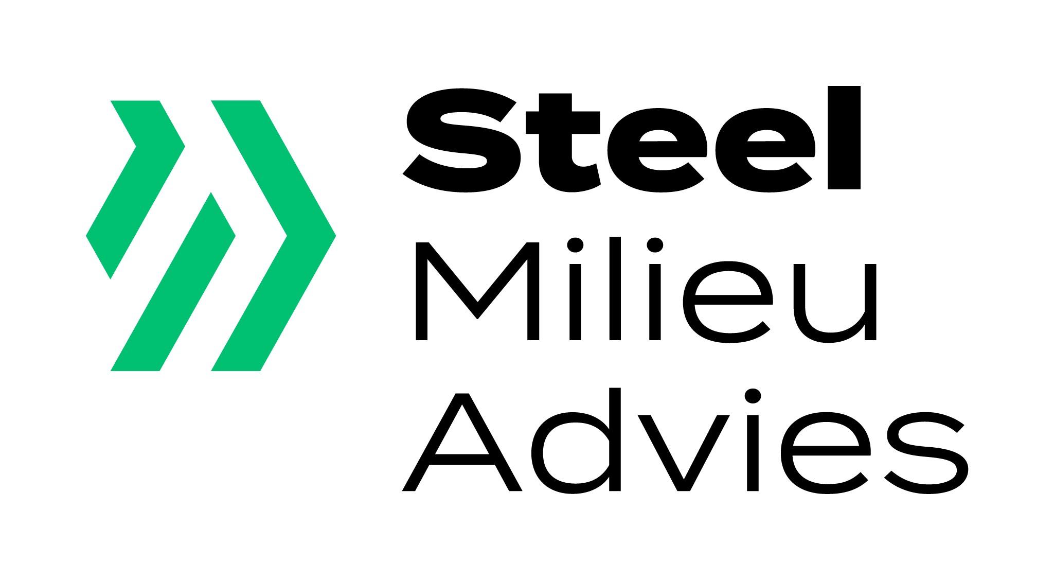 Steel Milieu Advies