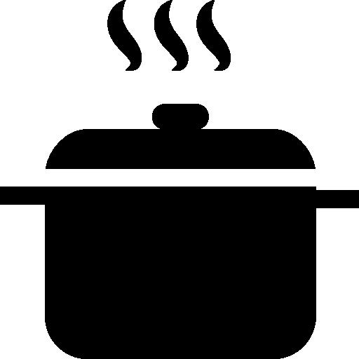 pot logo