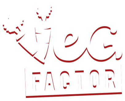 veg factor logo