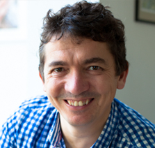 UK Shallot Author