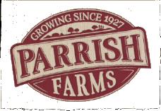 Parrish Farms
