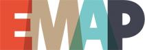 emap logo