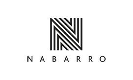 Nabarroa logo