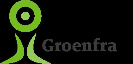 Groenfra
