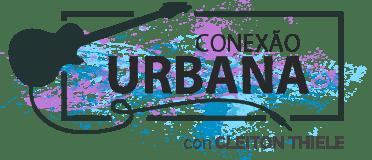 Conexão Urbana