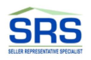 Seller Representative Specialist Logo