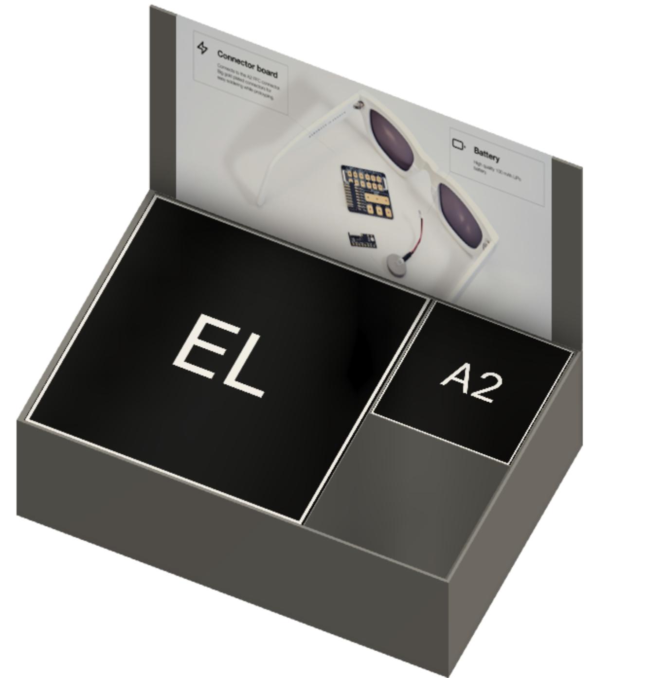 Automat-Box 1