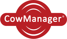 CowManager sucht DICH