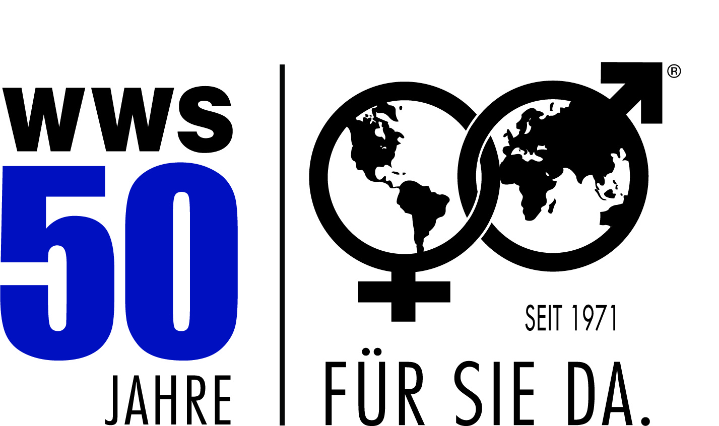 World Wide Sires: 50 Jahre Spitzengenetik aus Nordamerika