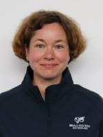 Sandra Ehnert