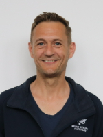 Jens Gemballa