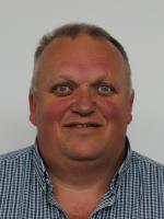 Dirk Ellermann
