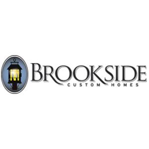 Brookside Homes