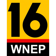 WNEP Central Pennsylvania Newsroom