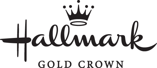 Amy's Hallmark Shop