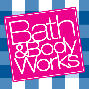 Bath & Body Works