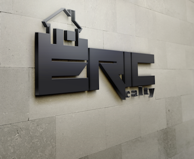 eric realty