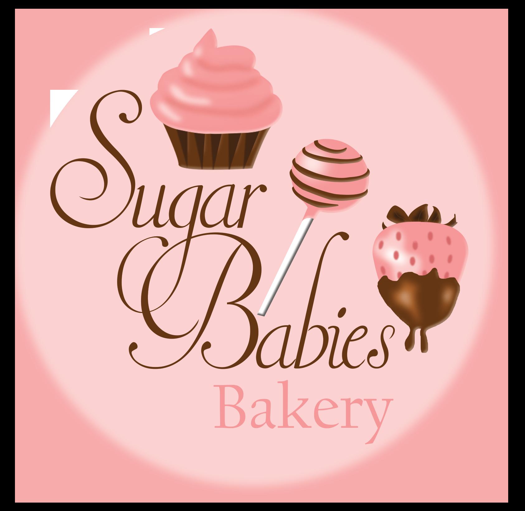 sugar babies bakery