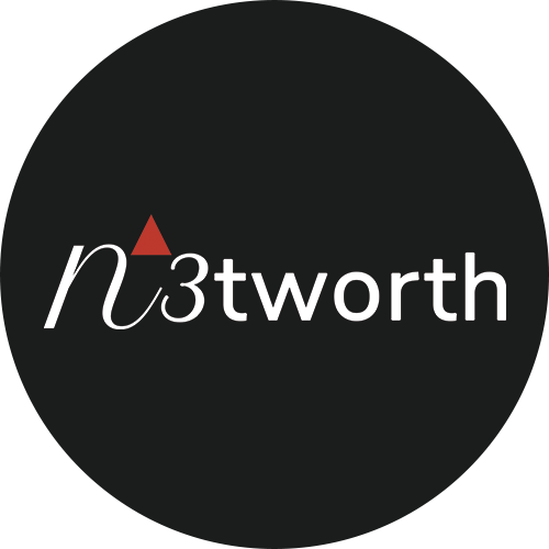 n3tworth logo homepage
