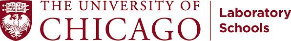 The University of Chicago Laboratory Schools Logo