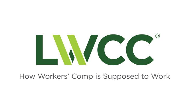 LWCC | 2017 Logo