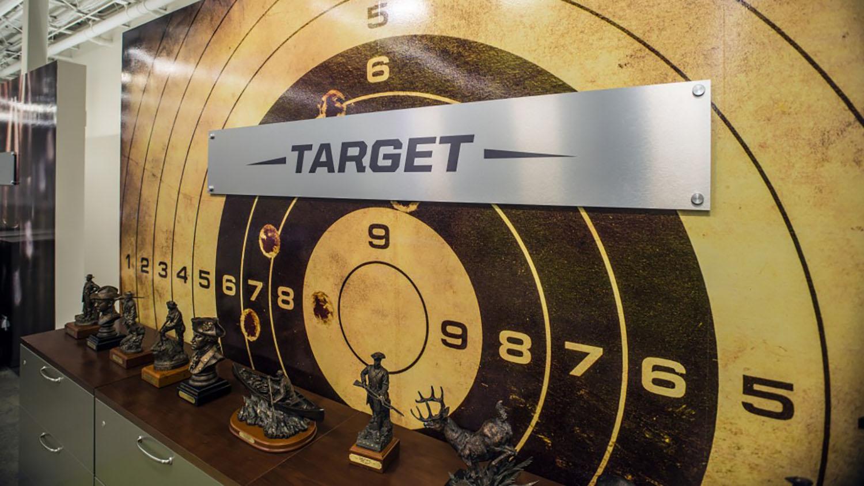 Lipsey's | Target