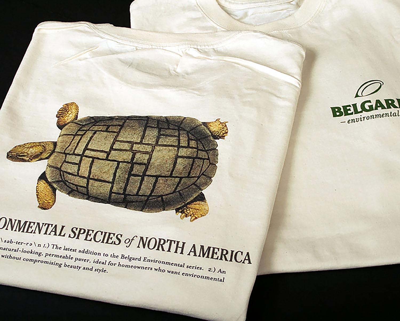 Belgard Environmental | Shirts