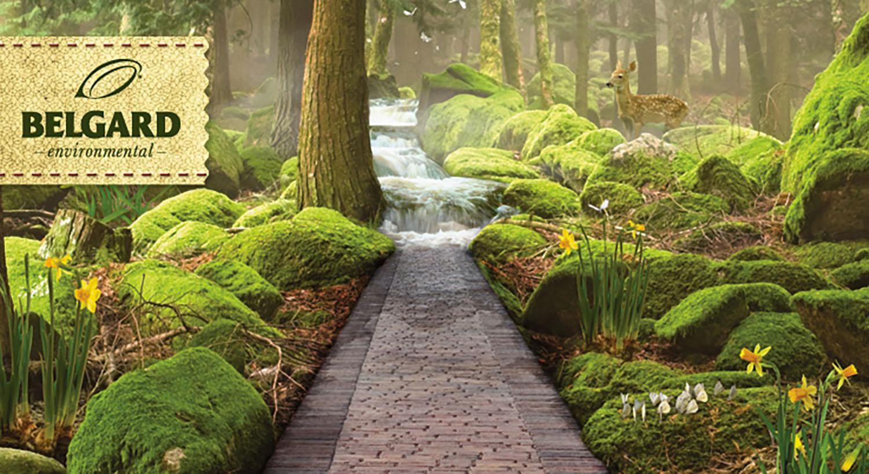 Belgard Environmental | Pathway