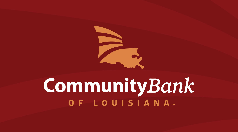 CBLA | Logo