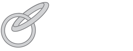 The Wedding Chaplain