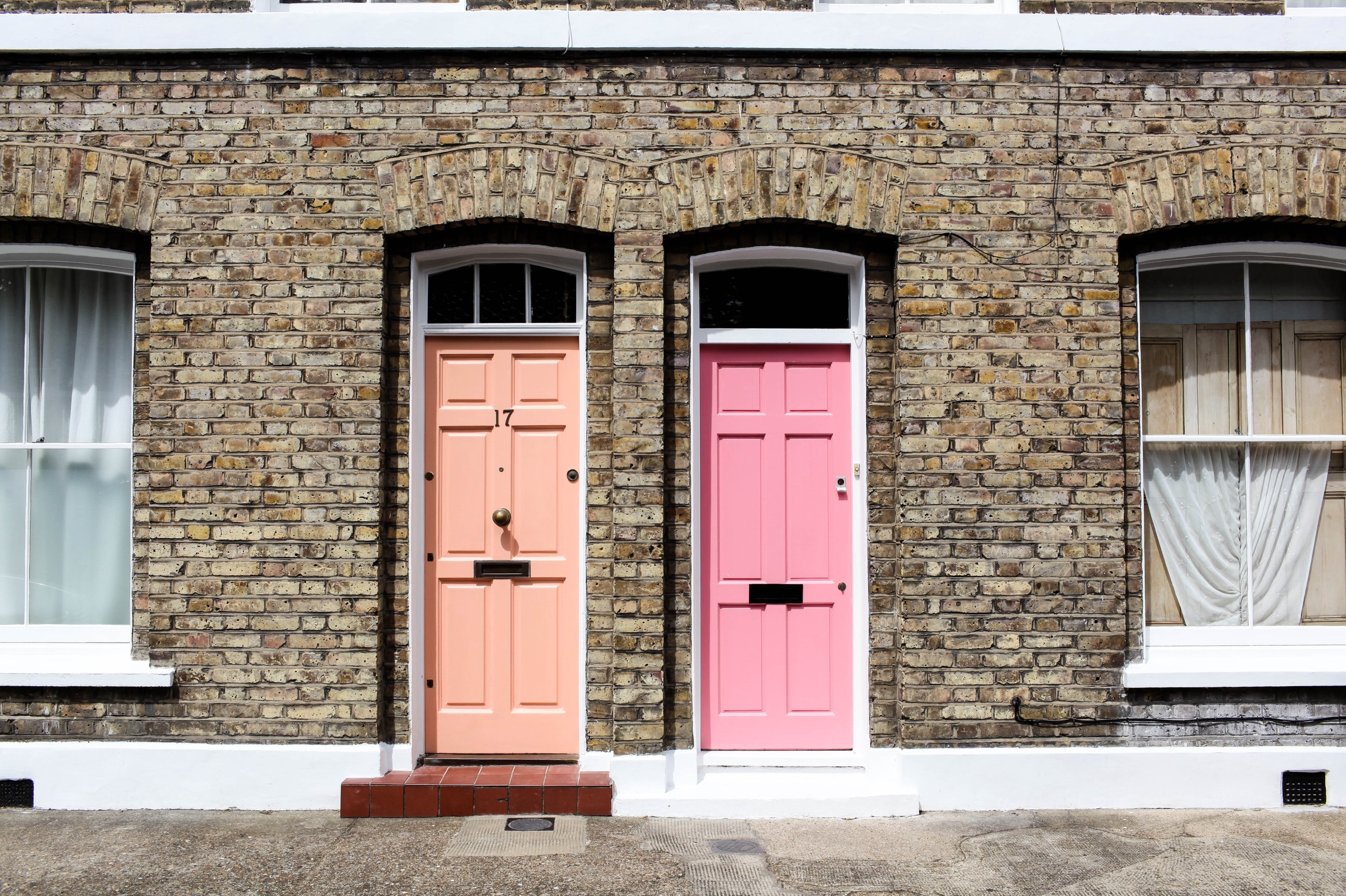 New regulations for houses in multiple occupation (HMO)