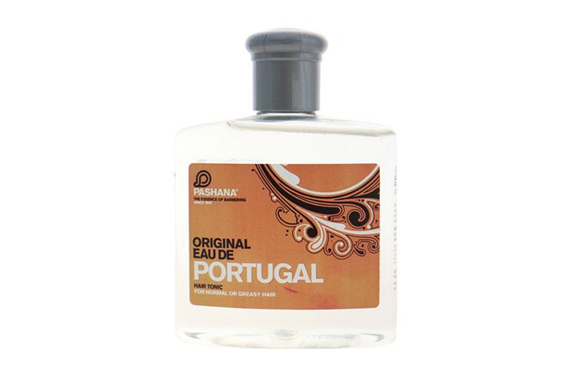 Eau De Portugal