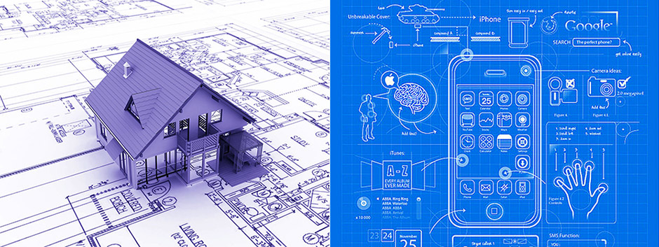 Every app must have a proper blueprint outlining whatu0027s being built, the  materials required, and a timeline for development. Would you build your  dream home ...