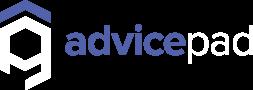 Advicepad Logo