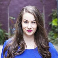 Allison Ryan