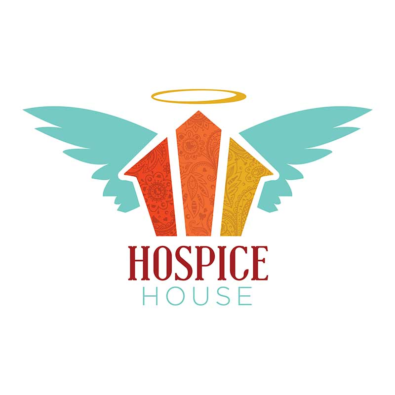 Richard Murphy Hospice House