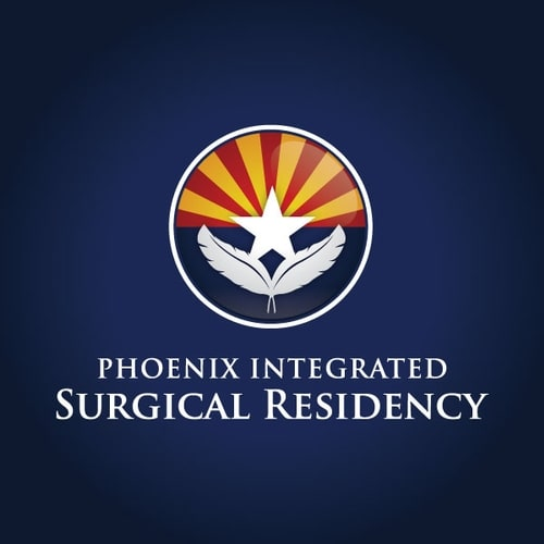 Phoenix Integrated Surgical Residency