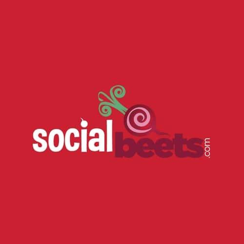Social Beets